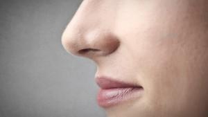 عمل بینی گوشتی بهتر است یا استخوانی 2