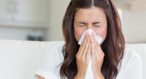 مشکل تنفسی بعد از عمل بینی درمان پذیر است